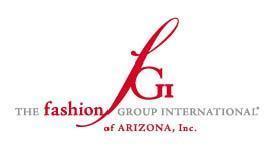 FGI Annual Membership Drive