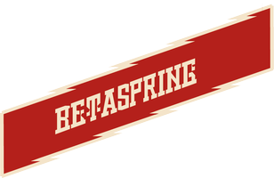 Betaspring Spring Open House