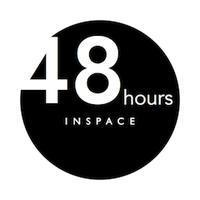 48 hours | The Evaporation of Things