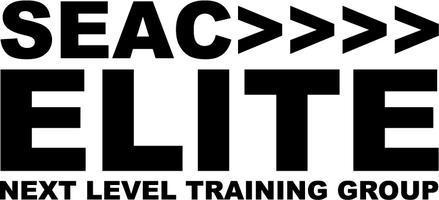 SEAC ELITE - Next Level Training Group [Session 5]