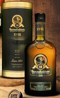 Single Malt Scotch Evening Feb. 28th