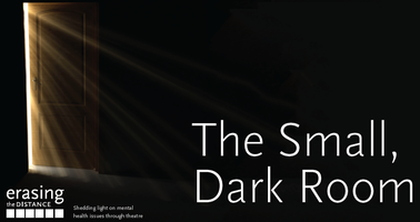 The Small, Dark Room