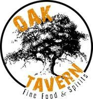 Due South Beer Dinner @ OAK TAVERN