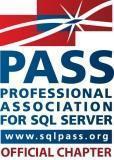 Midlands PASS - May Meeting