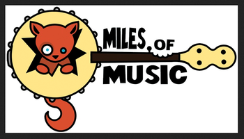 Miles of Music Brooklyn Winter House Camp March 8-10,...