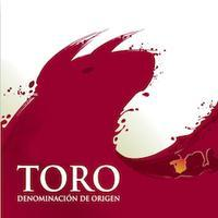 D.O. Toro Grand Tasting and Seminar - Chicago