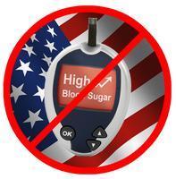Diabetes Free America