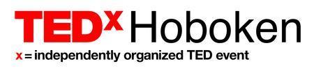 TEDxHobokenLive