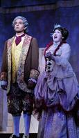 Barber of Seville ONLINE ORDERS HAVE CLOSED, PLEASE CONTACT...