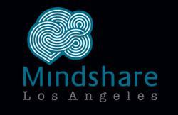 "Mindshare LA Presents: ""Your Primal Instincts"" ...on..."