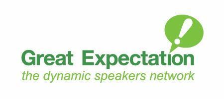 Great Expectation Showcase
