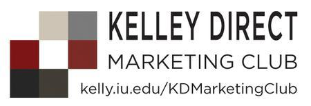 2013 KD Club Conference - Multi-channel Marketing...