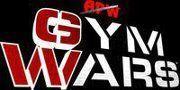 APW GYM WARS 3.9.13