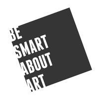 #bsaaff Be Smart About Art First Fridays (April 2013)