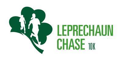 Mizuno and Leprechaun Chase 10k Nights at Lincoln...