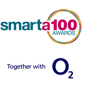 Smarta 100 Academy together with O2 - Made in Britain:...