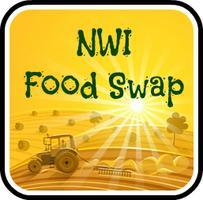 March 2013 - Very First NWI Food Swap