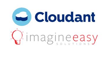 "NoSQL & BigData, The No ""BS"" Edition"