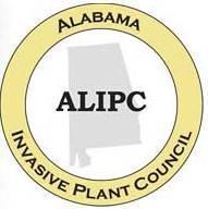 Alabama Invasive Plant Council 2013 Annual Conference