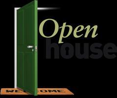 Entrepreneur's Resource Open House