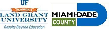 2013 Natural Areas Management Training + Exam