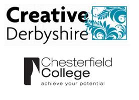 Creative Careers Fair 2013