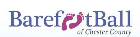 2nd Annual Barefoot Ball of Chester County