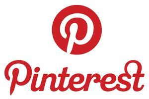 Pinterest for Biz - Hands On - Beginning Level