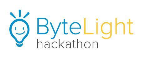 ByteLight Hackathon