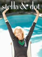 Stella & Dot Local Opportunity Event - Richmond,...