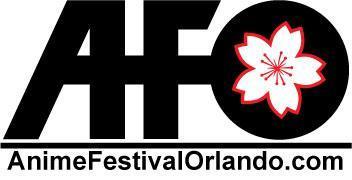 Anime Festival Orlando 14