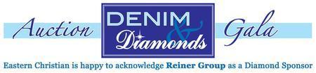 Denim & Diamonds 2013