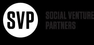 Social Innovation Series:  Innovation in Mental Health...