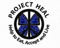Please join Project HEAL for our Fifth Year...