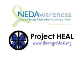 Project HEAL Hosts a NEDAW Panel