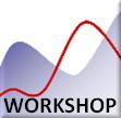 ProVAL Workshop at RIDOT