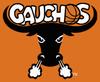 NY Gauchos Open House