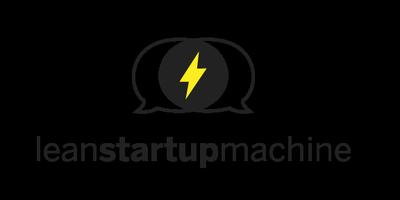Lean Startup Machine // Special webinar @thehub.hu
