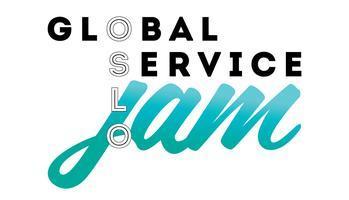 Oslo Service Jam 2013