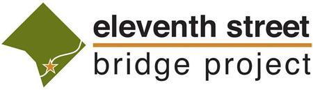 The 11th Street Bridge Project Management Team...