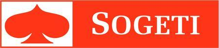Sogeti Social Engineering Challenge 2013 #SSEC2013