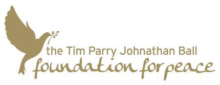 The Tim Parry Johnathan Ball Peace Centre Community Ope...