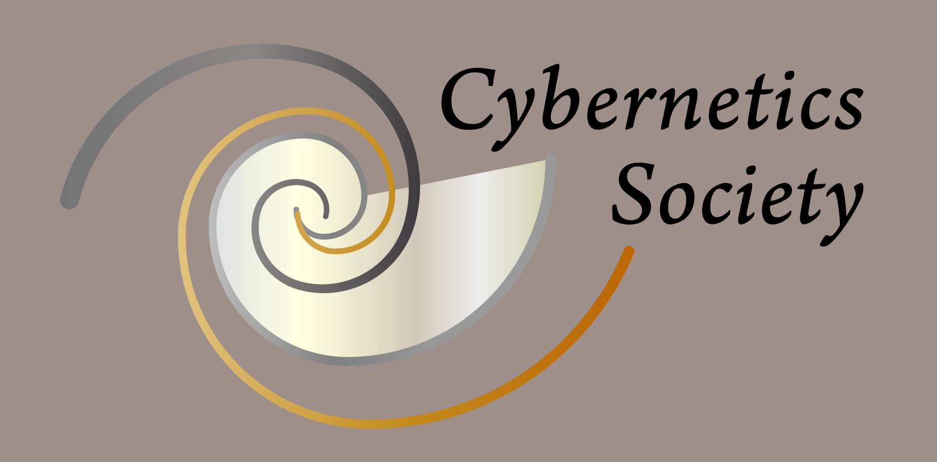 Cybernetics Society