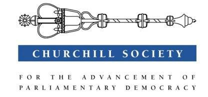 2013 Churchill Society Debate at Hart House