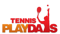 Free Youth Tennis Carnival Extravaganza and Play Day at...