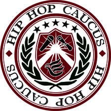 Hip Hop Caucus-Charlotte logo