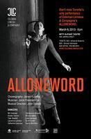 AllOneWord