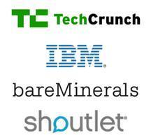 SXSW Panel with IBM, bareMinerals, Shoutlet & TechCrunch:...