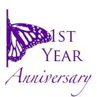 LIFE! byDesign Radio 1st Year Anniversary