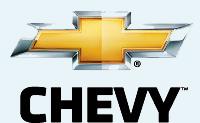 Chevy Tweet House at SXSW 2013